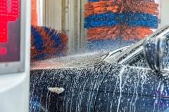 lavado-automatico-neumaticos-soto-3