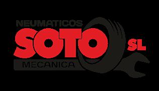 Neumaticos Soto